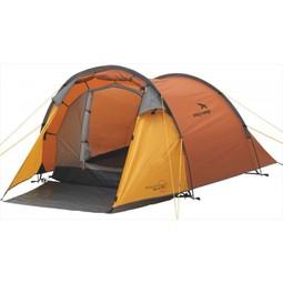 tweepersoons tent, festival tent