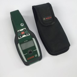 Bosch leidingdetector multidetector PMD 10