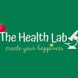 Personal Training, Voedingsadvies + begeleding & Leefstijlcoaching