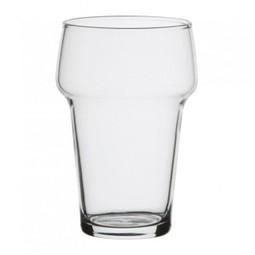 Stapel Glazen