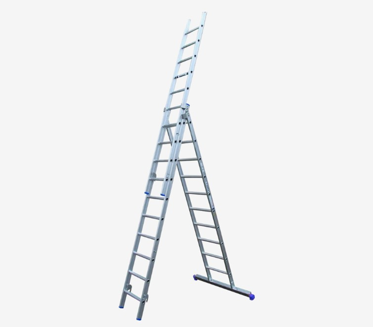 Ladder 3 delivery 3x10