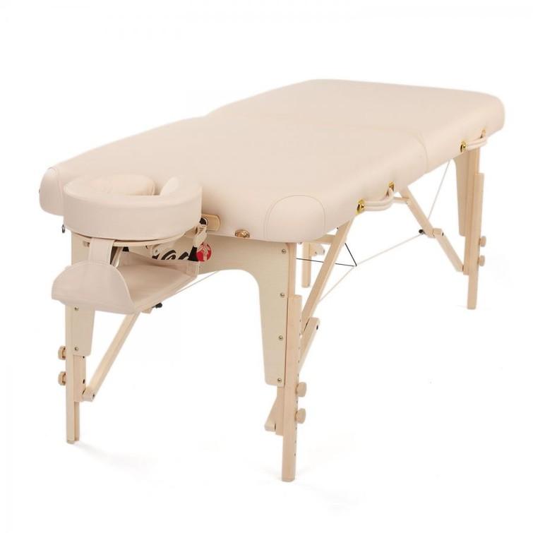 Massagetafel 76 cm TAO Line