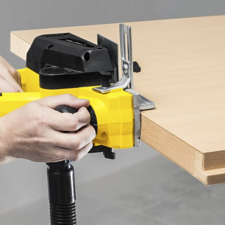 Schaafmachine (elektrische schaaf)