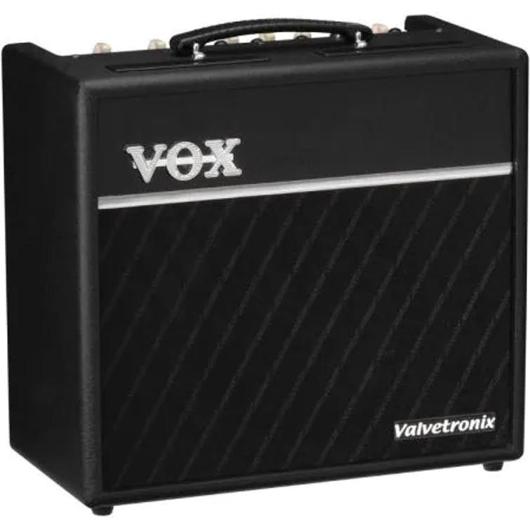 VOX VT40+ Gitaar versterker