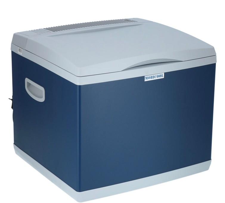 Koelbox compressor (zelfs vriesfunctie)