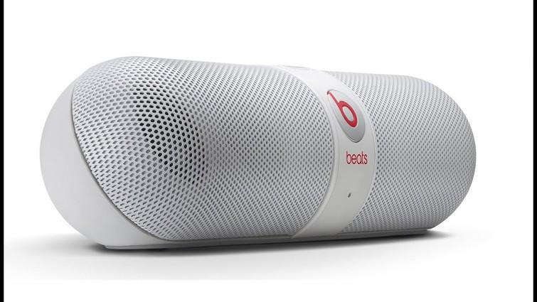 Draadloze Speaker Beats