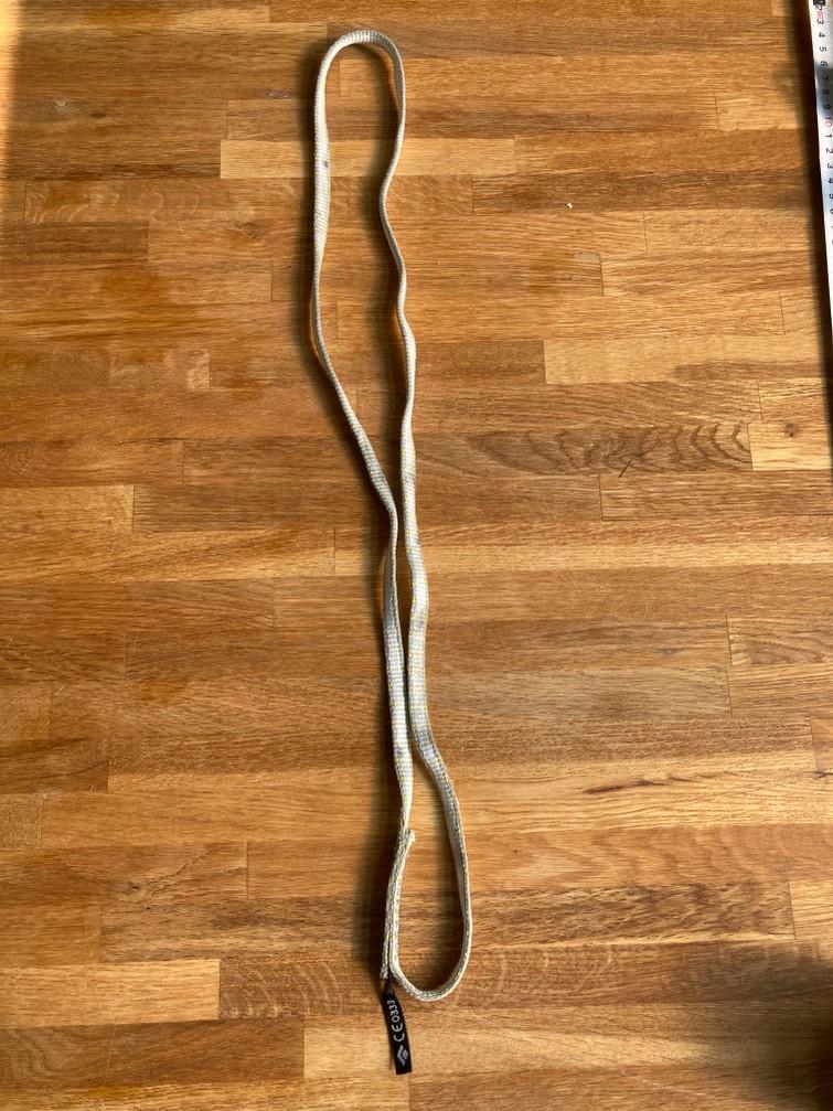 Black Diamond Slinge 110 cm