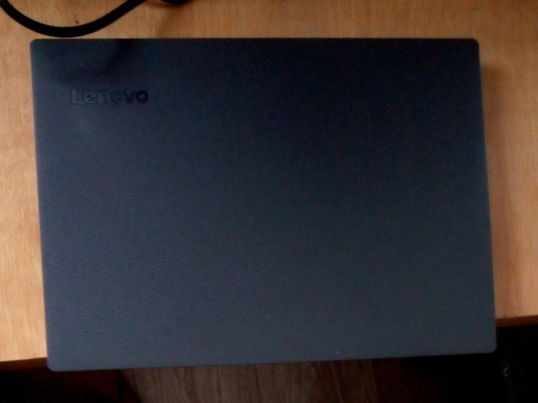 Lenovo V110 15.1 laptop