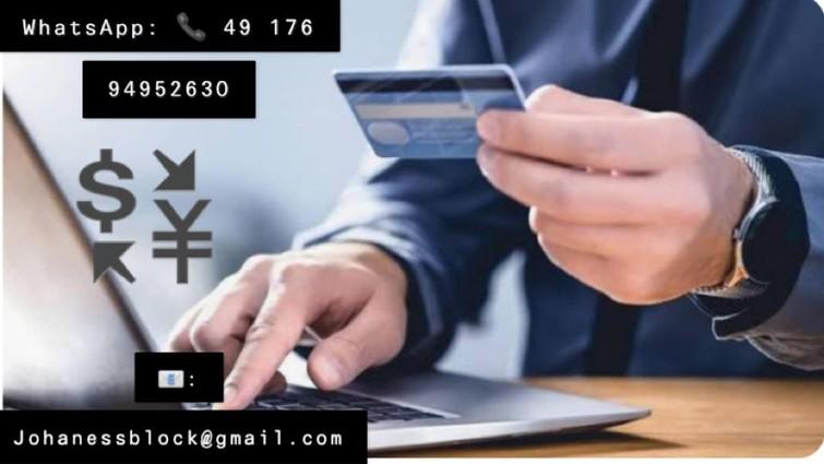 Financiele assistentie