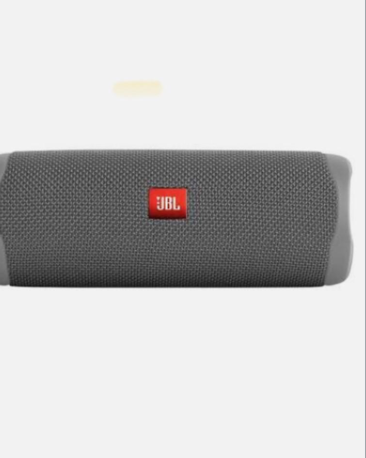 JBL Flip 4 draadloze speaker box