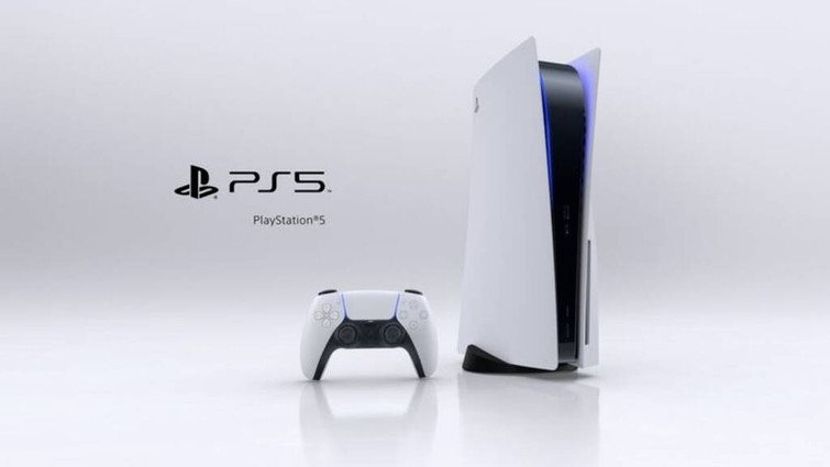 Playstation 5 ps5 Disc + 2 controllers huren Amsterdam