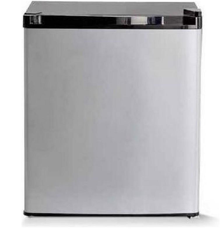 Koelkast 38 liter vrijstaand