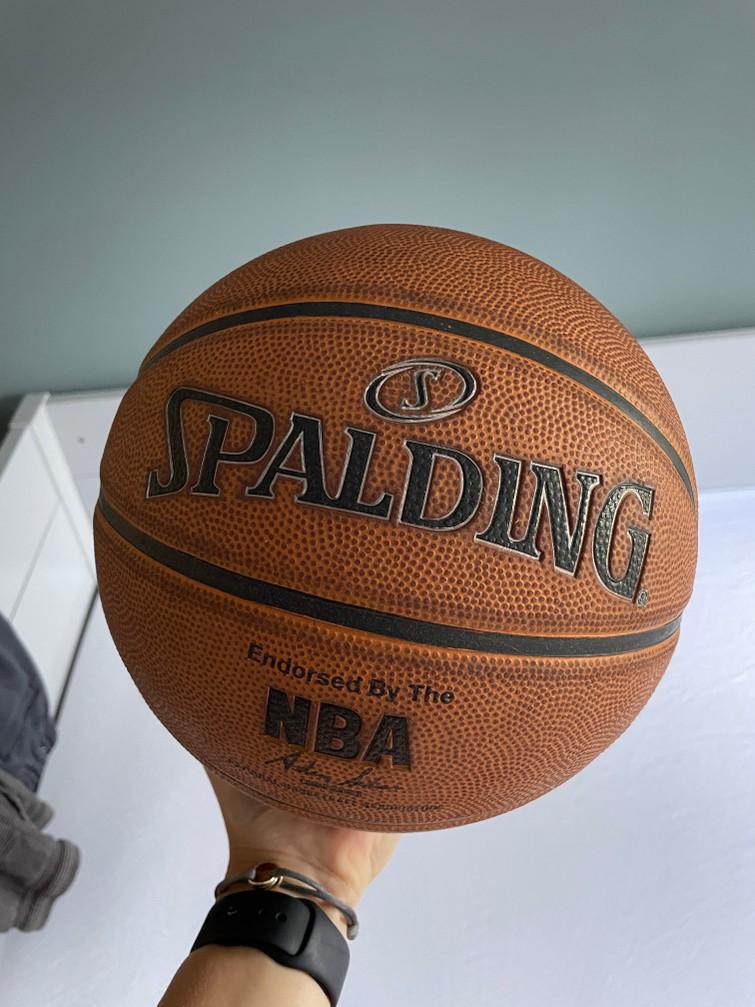 Overige balsporten