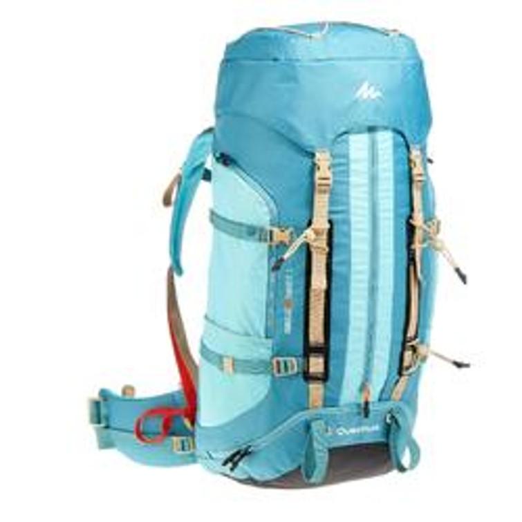 Backpack 60 liter