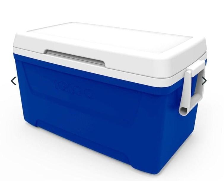 Koelbox Igloo 45 liter