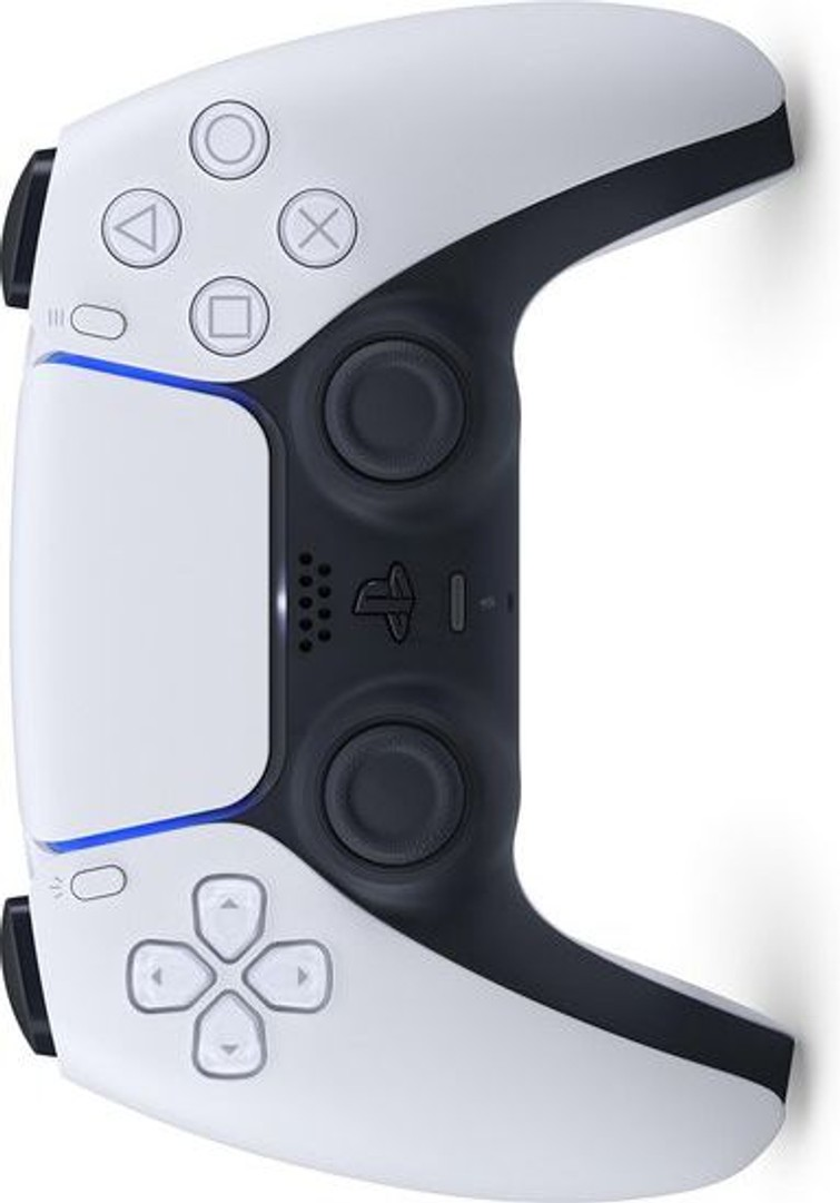 Playstation 5 PS5 Controllers