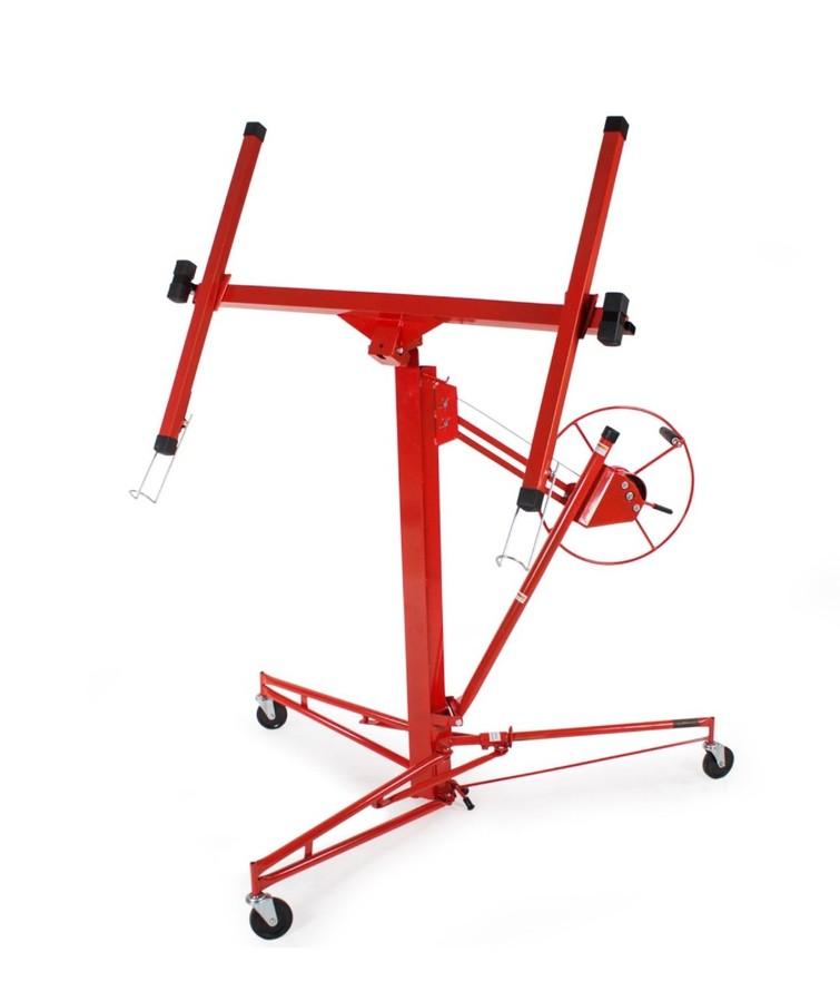 Platenlift / Gyproc lift