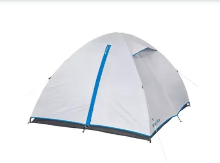 Tent Arpenaz 3