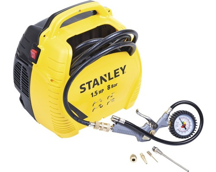 Compressor Stanley