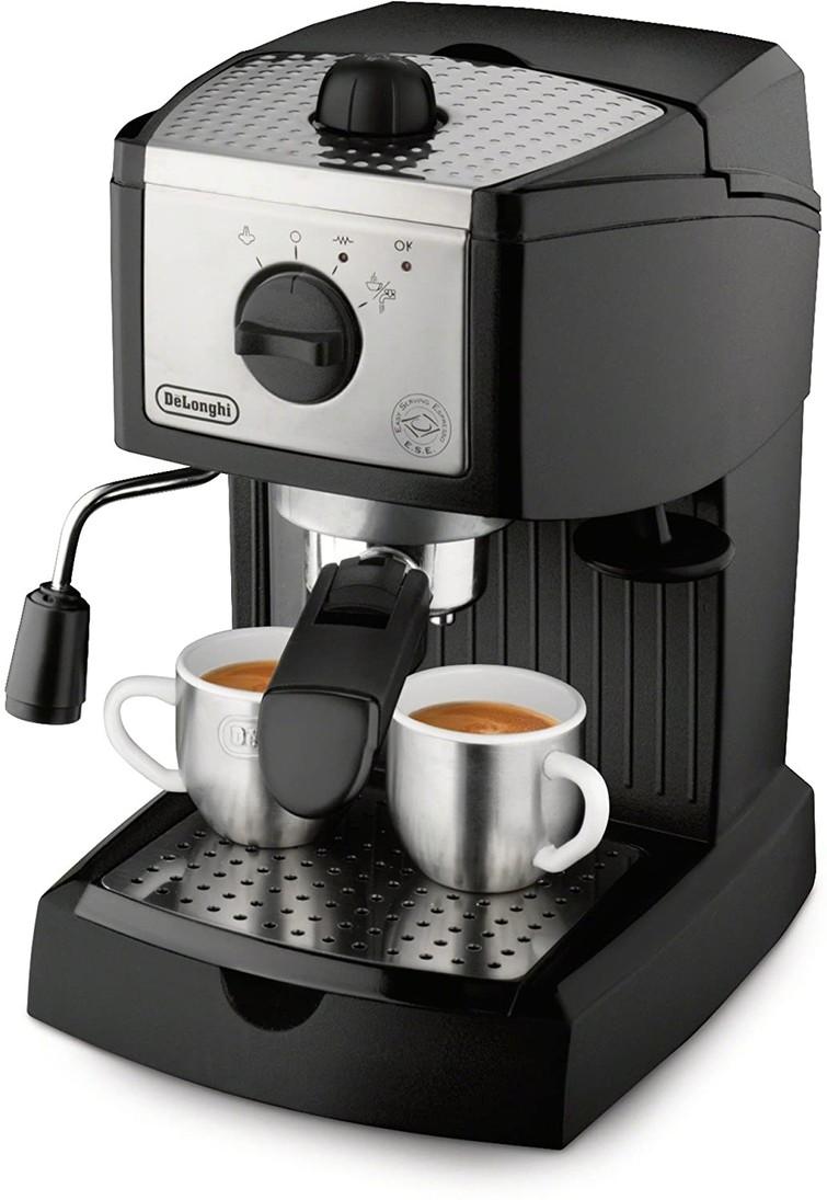 Delonghi Espressomachine