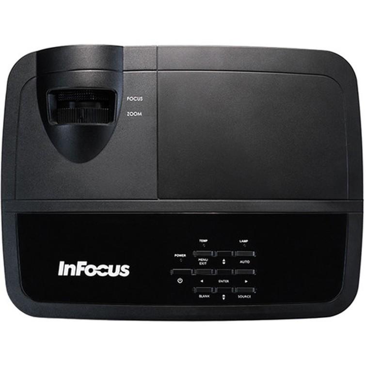 Beamer infocus HD 3D
