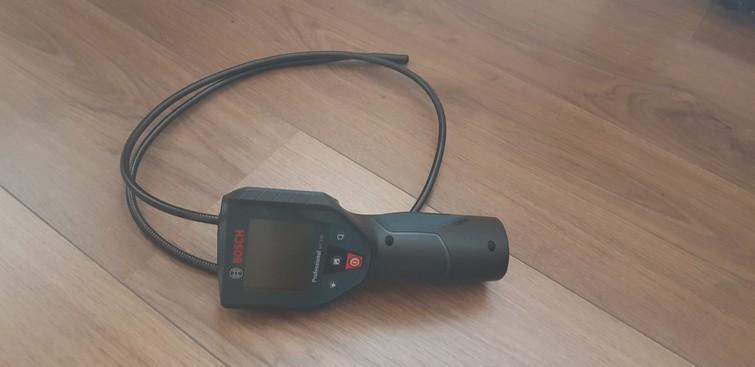 Inspectiecamera Bosch