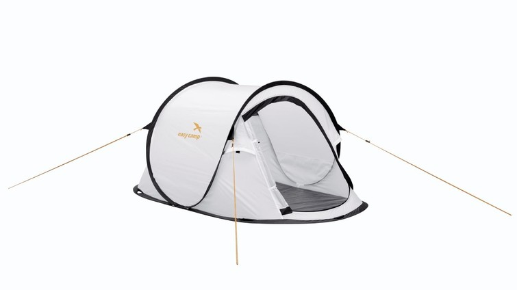 Tent - pop-up - 1 a 2 pers