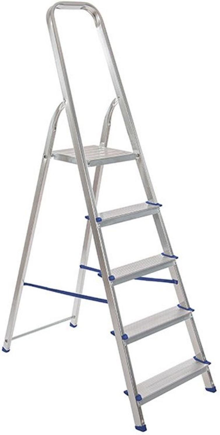 Ladder te huur!