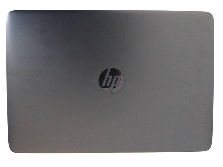 Laptop HP EliteBook 840 Windows 10 Office Pro 2019