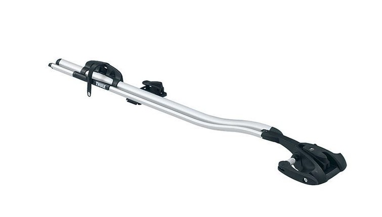 Thule OutRide Fietsendrager