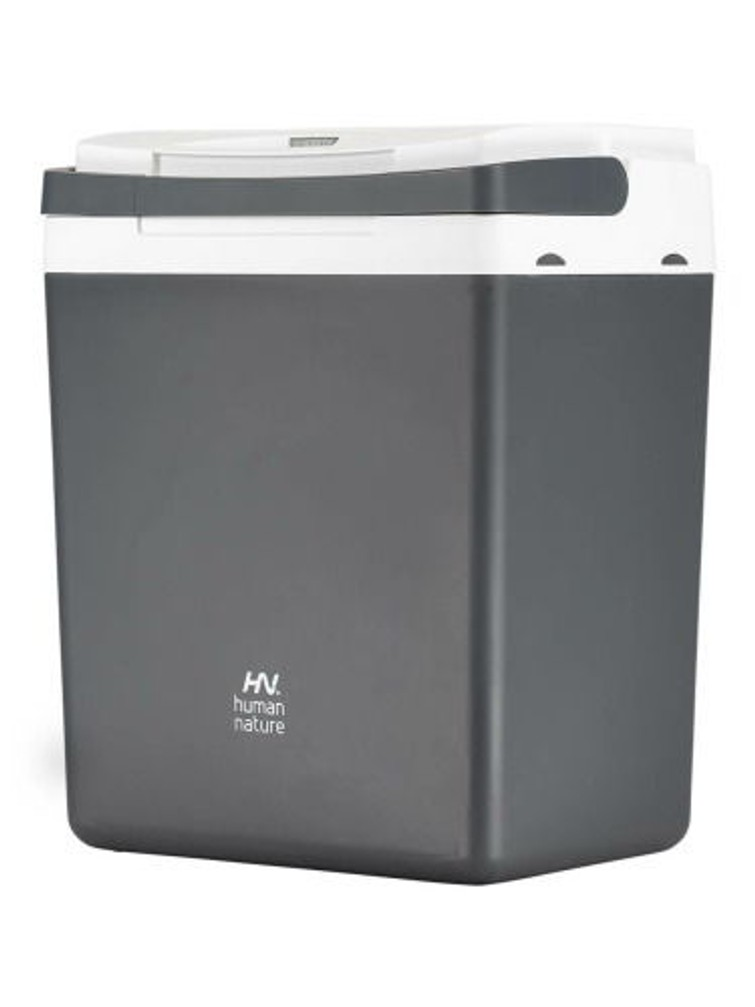 elektrische koelbox