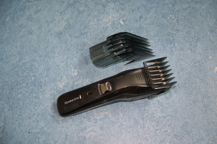 Remington Tondeuse HC5200