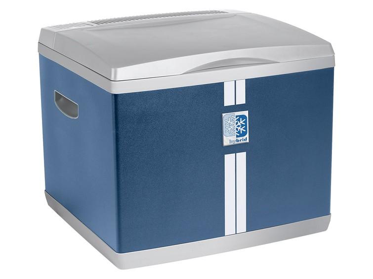 Mobicool B40 Hybrid koelbox/vriezer