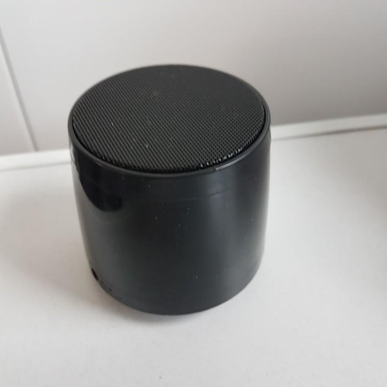 draadloze speaker