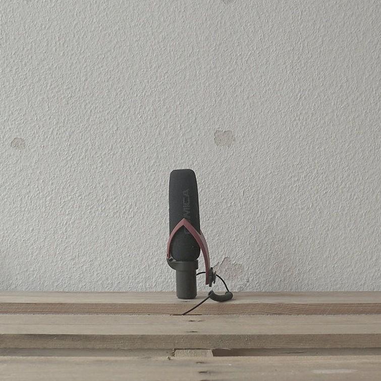 Comica CVM-V30 Microphone