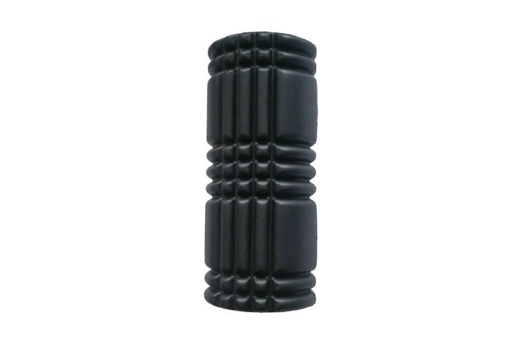 Yoga Foamroller