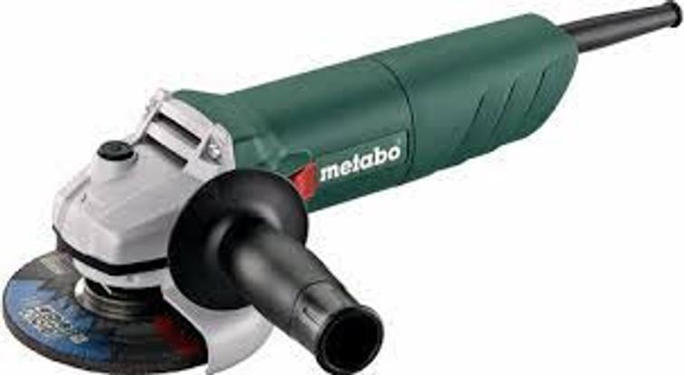 Metabo slijptol