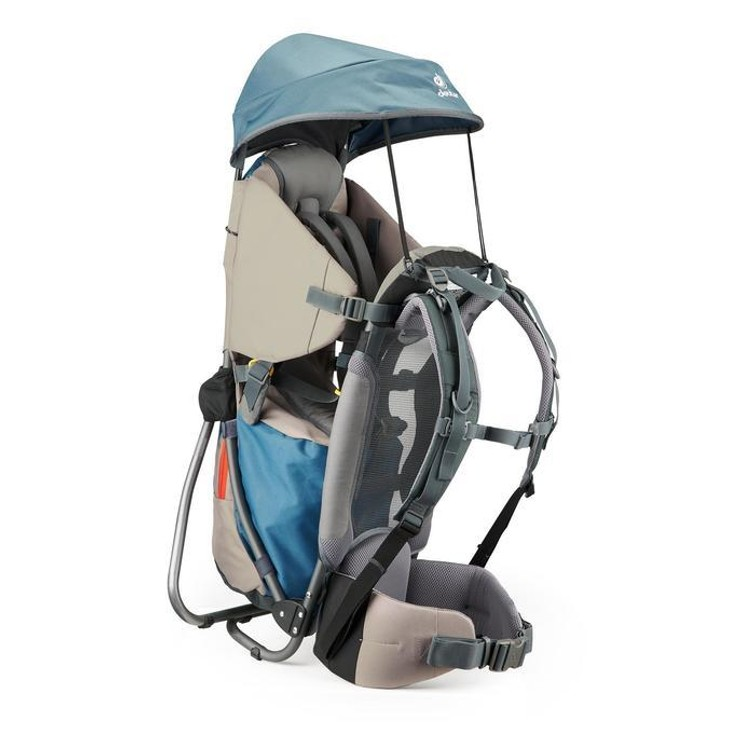 Kinderdrager Deuter for Bever