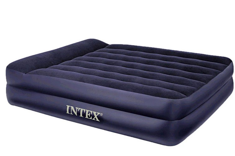 Aerobed Airbed Luchtbed