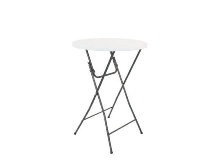 Sta tafels (3x)