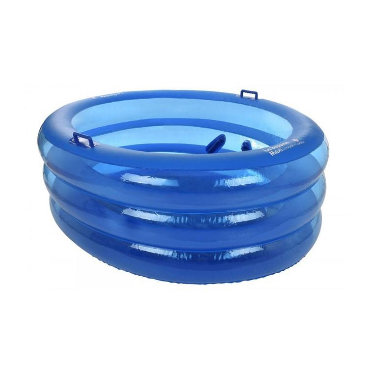 Bevalbad La bassine maxi