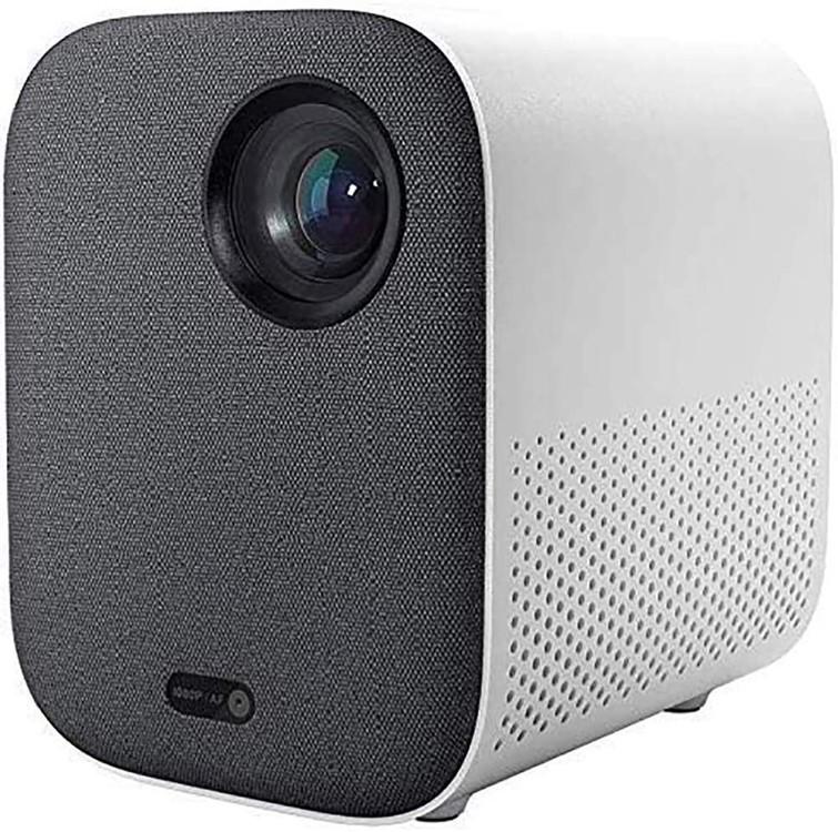 Xiaomi Mi Smart Projector Beamer Projector LED 1080p (1920x1080) HDMI/Auto Focus/USB/Google Assistant/Intelligence Projector /