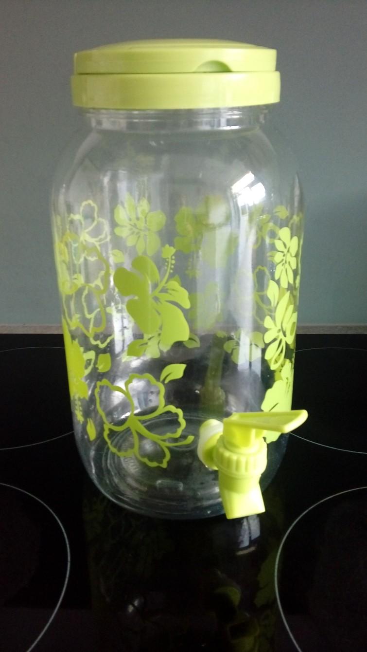 limonadetap