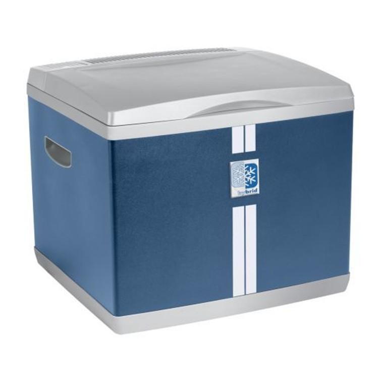 koelbox 38 liter op 12/230V