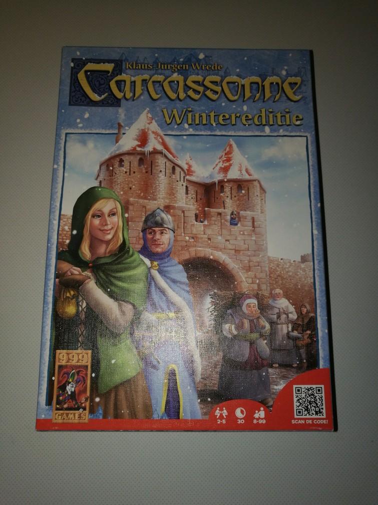 carcassonne wintereditie