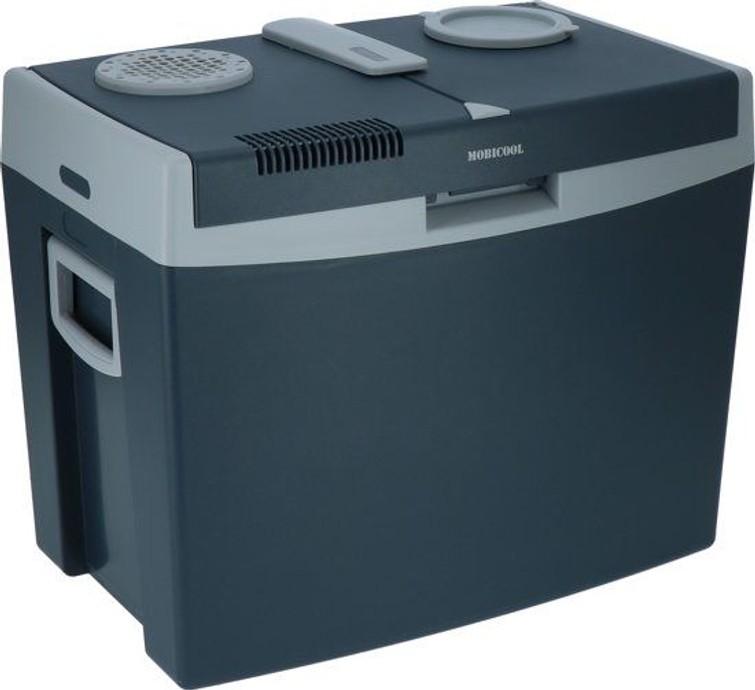 Koelbox/ koelkast