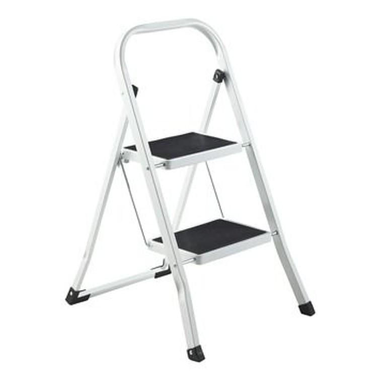 Ladder (2 treden)