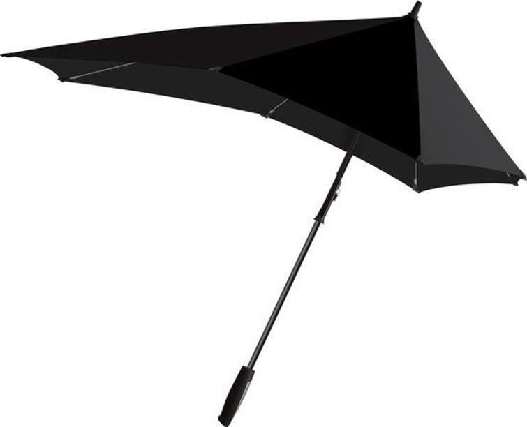 Senz storm paraplu