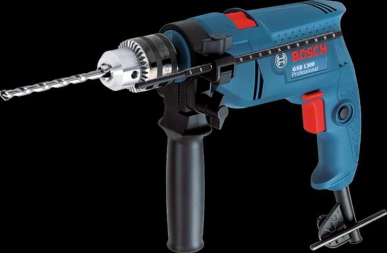 Bosch GSB 1300 | Klopboormachine | 550 W