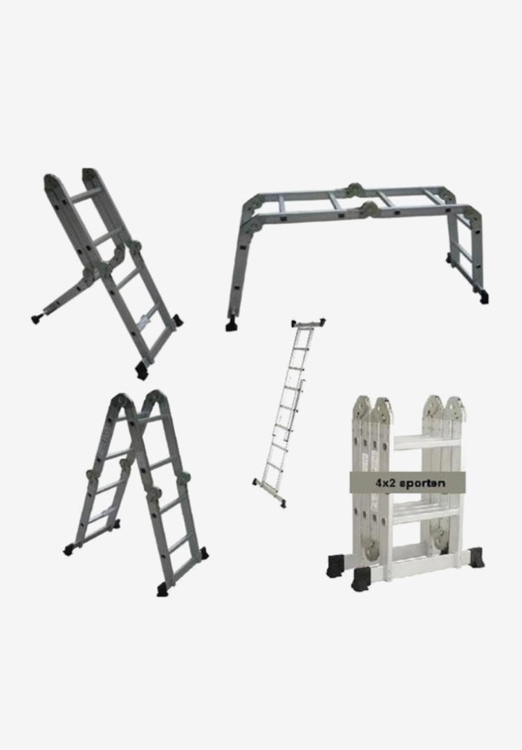 Ladder / Vouwladder